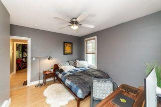 Photo 17: 11229 99 Avenue in Edmonton: Zone 12 House Fourplex for sale : MLS®# E4252160