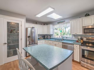 Photo 21: 7410 Harby Rd in : Na Lower Lantzville House for sale (Nanaimo)  : MLS®# 855324