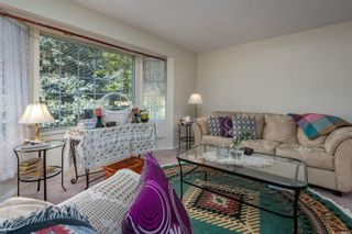 Photo 14: 2201 Bolt Ave in : CV Comox (Town of) House for sale (Comox Valley)  : MLS®# 885528