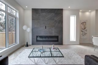 Photo 26: 7423 119 Street in Edmonton: Zone 15 House for sale : MLS®# E4229574