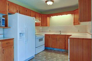 Photo 5: 59 Macewan Park Road NW in CALGARY: MacEwan Glen Residential Detached Single Family for sale (Calgary)  : MLS®# C3587816