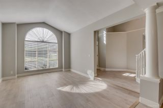Photo 3: R2113825  - 1065 Windward Drive, Coquitlam House For Sale