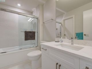 Photo 17: 306 2475 Mt. Baker Ave in SIDNEY: Si Sidney North-East Condo for sale (Sidney)  : MLS®# 816668