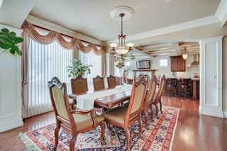 Photo 6: 66 Wentworth Terrace SW in Calgary: West Springs Detached for sale : MLS®# A1114696