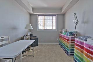 Photo 23: 313 5211 50 Street: Stony Plain Condo for sale : MLS®# E4258584