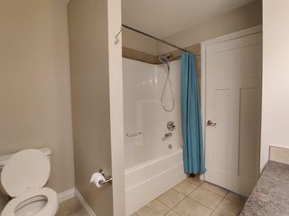 Photo 15: 17520 10 Avenue in Edmonton: Zone 56 House Half Duplex for sale : MLS®# E4241001