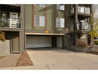 Photo 19: 102 24 MISSION Road SW in Calgary: Parkhill_Stanley Prk Condo for sale : MLS®# C3639070