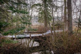 Photo 32: 3125 Piercy Ave in : CV Courtenay City House for sale (Comox Valley)  : MLS®# 870096