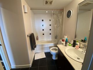 Photo 7: 2223 938 SMITHE Street in Vancouver: Downtown VW Condo for sale (Vancouver West)  : MLS®# R2558318
