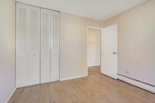 Photo 14: 102 9930 113 Street in Edmonton: Zone 12 Condo for sale : MLS®# E4250188