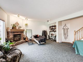 Photo 32: 32 Eagleview Heights: Cochrane Semi Detached for sale : MLS®# A1088606