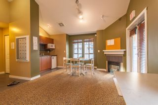"""Photo 26: 1 8131 GENERAL CURRIE Road in Richmond: Brighouse South Townhouse for sale in """"BRENDA GARDENS"""" : MLS®# R2625260"""