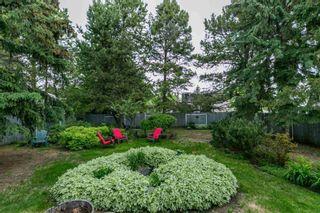 Photo 32: 15108 56 Avenue in Edmonton: Zone 14 House for sale : MLS®# E4248241