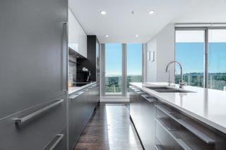 Photo 6: 2601 8031 NUNAVUT LANE in Vancouver: Marpole Condo for sale (Vancouver West)  : MLS®# R2609219