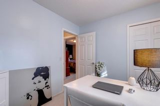 Photo 24: 108 Evermeadow Manor SW in Calgary: Evergreen Detached for sale : MLS®# A1142807