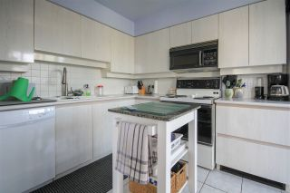 Photo 16: 2101 1000 BEACH AVENUE in Vancouver: Yaletown Condo for sale (Vancouver West)  : MLS®# R2248536