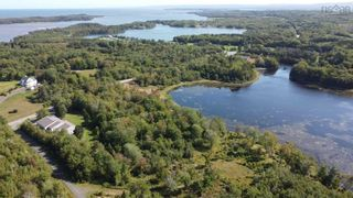 Photo 4: Lot 15 Lakeside Drive in Little Harbour: 108-Rural Pictou County Vacant Land for sale (Northern Region)  : MLS®# 202125549
