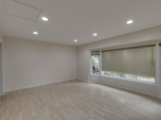 Photo 17: 5488 GREENLEAF Road in West Vancouver: Eagle Harbour House for sale : MLS®# R2543144