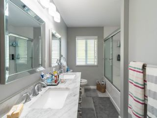 Photo 14: 8477 16TH Avenue in Burnaby: East Burnaby 1/2 Duplex for sale (Burnaby East)  : MLS®# R2623605