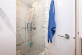 """Photo 22: 401 4988 CAMBIE Street in Vancouver: Cambie Condo for sale in """"HAWTHORNE"""" (Vancouver West)  : MLS®# R2620766"""