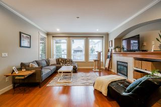 Photo 9: 19022 72A Avenue in Surrey: Clayton House for sale (Cloverdale)  : MLS®# R2535520