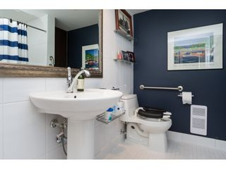 "Photo 16: 303 5811 NO 3 Road in Richmond: Brighouse Condo for sale in ""ACQUA"" : MLS®# R2127699"