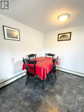 Photo 19: 63-65 Main Street in Fogo: House for sale : MLS®# 1221886