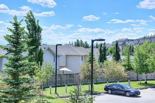 Photo 31: 202 69 Springborough Court SW in Calgary: Springbank Hill Apartment for sale : MLS®# A1123193