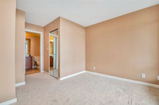 """Photo 14: 1703 610 VICTORIA Street in New Westminster: Downtown NW Condo for sale in """"THE POINT"""" : MLS®# R2431957"""