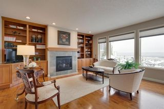 Photo 10: 52 Springbluff Lane SW in Calgary: Springbank Hill Detached for sale : MLS®# A1043718