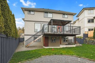 Photo 36: 3803 LAUREN Court in Abbotsford: Abbotsford East House for sale : MLS®# R2560590