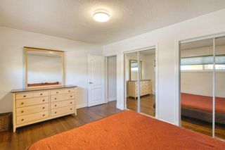 Photo 16: 1 Manor Road SW in Calgary: Meadowlark Park Detached for sale : MLS®# A1150982