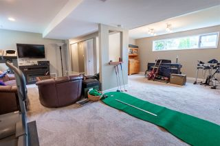 """Photo 18: 7911 MELBOURNE Place in Prince George: Lower College House for sale in """"LOWER COLLEGE HEIGHTS"""" (PG City South (Zone 74))  : MLS®# R2487025"""
