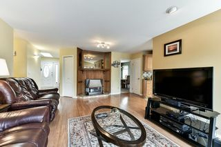 "Photo 10: 18672 62A Avenue in Surrey: Cloverdale BC House for sale in ""Eagle Crest"" (Cloverdale)  : MLS®# R2156755"