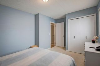 Photo 23: 96 Wood Valley Rise SW in Calgary: Woodbine Detached for sale : MLS®# A1094398