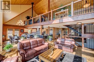 Photo 10: 593068 Range Road 124 in Rural Woodlands County: House for sale : MLS®# A1104681
