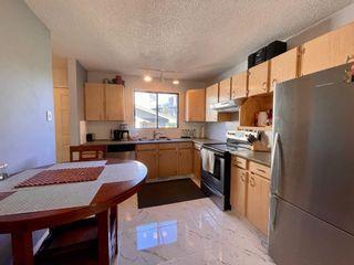 Photo 8: 248 CEDARDALE Bay SW in Calgary: Cedarbrae Detached for sale : MLS®# A1146356