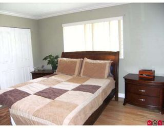Photo 7: 6452 129A Street in Surrey: West Newton House for sale : MLS®# F2915690