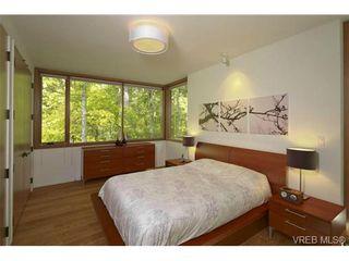Photo 18: 970 FIR TREE Glen in VICTORIA: SE Broadmead House for sale (Saanich East)  : MLS®# 721236