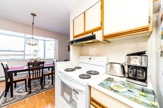 """Photo 11: 307 1550 CHESTERFIELD Street in North Vancouver: Central Lonsdale Condo for sale in """"The Chester's"""" : MLS®# R2568172"""
