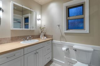 Photo 17: 1339 CHARTER HILL Drive in Coquitlam: Upper Eagle Ridge House for sale : MLS®# R2501443
