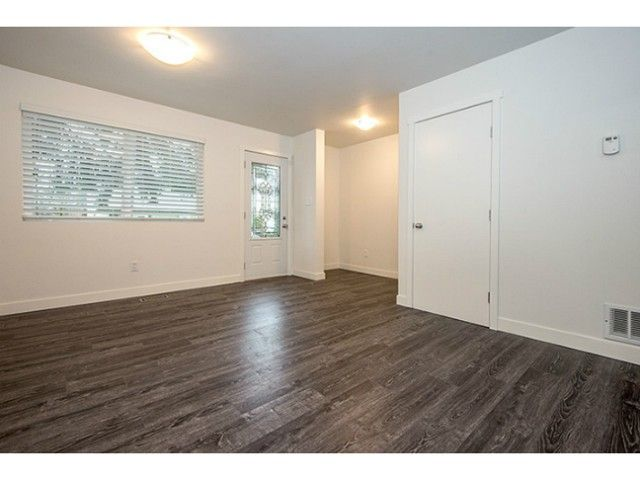 Photo 3: Photos: 3348 GANYMEDE DR in Burnaby: Simon Fraser Hills Condo for sale (Burnaby North)  : MLS®# V1102020