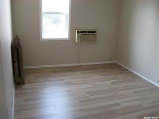 Photo 23: 670 Athabasca Street West in Moose Jaw: Central MJ Residential for sale : MLS®# SK865067