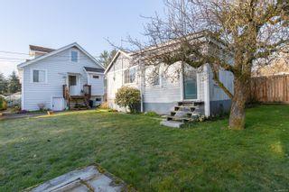 Photo 29: 3107 Mckay St in Chemainus: Du Chemainus House for sale (Duncan)  : MLS®# 871871
