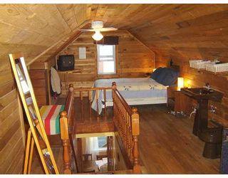 Photo 6:  in WINNIPEG: St Boniface Residential for sale (South East Winnipeg)  : MLS®# 2912245