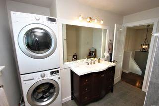 Photo 29: 918 Yee Pl in : Na South Nanaimo House for sale (Nanaimo)  : MLS®# 867543