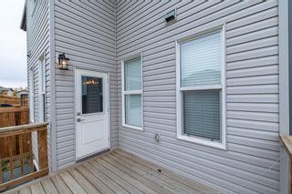 Photo 7: 94 ASTORIA Crescent: Devon House Half Duplex for sale : MLS®# E4265548