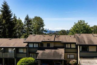 """Photo 6: 1076 LILLOOET Road in North Vancouver: Lynnmour Townhouse for sale in """"Lillooet Place"""" : MLS®# R2580744"""