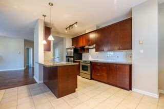 """Photo 20: 106 1551 FOSTER Street: White Rock Condo for sale in """"SUSSEX HOUSE"""" (South Surrey White Rock)  : MLS®# R2602662"""