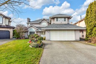 Photo 2: 1240 PRETTY COURT in New Westminster: Queensborough House for sale : MLS®# R2550815